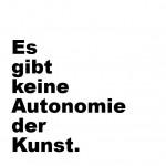 http://lukasmatuschek.net/files/gimgs/th-33_P_1.jpg