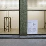 http://lukasmatuschek.net/files/gimgs/th-33_Schadenshypothese_probebohrung_exhibitionview.jpg